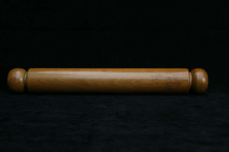 A.J.Levi collection Rolling Pin